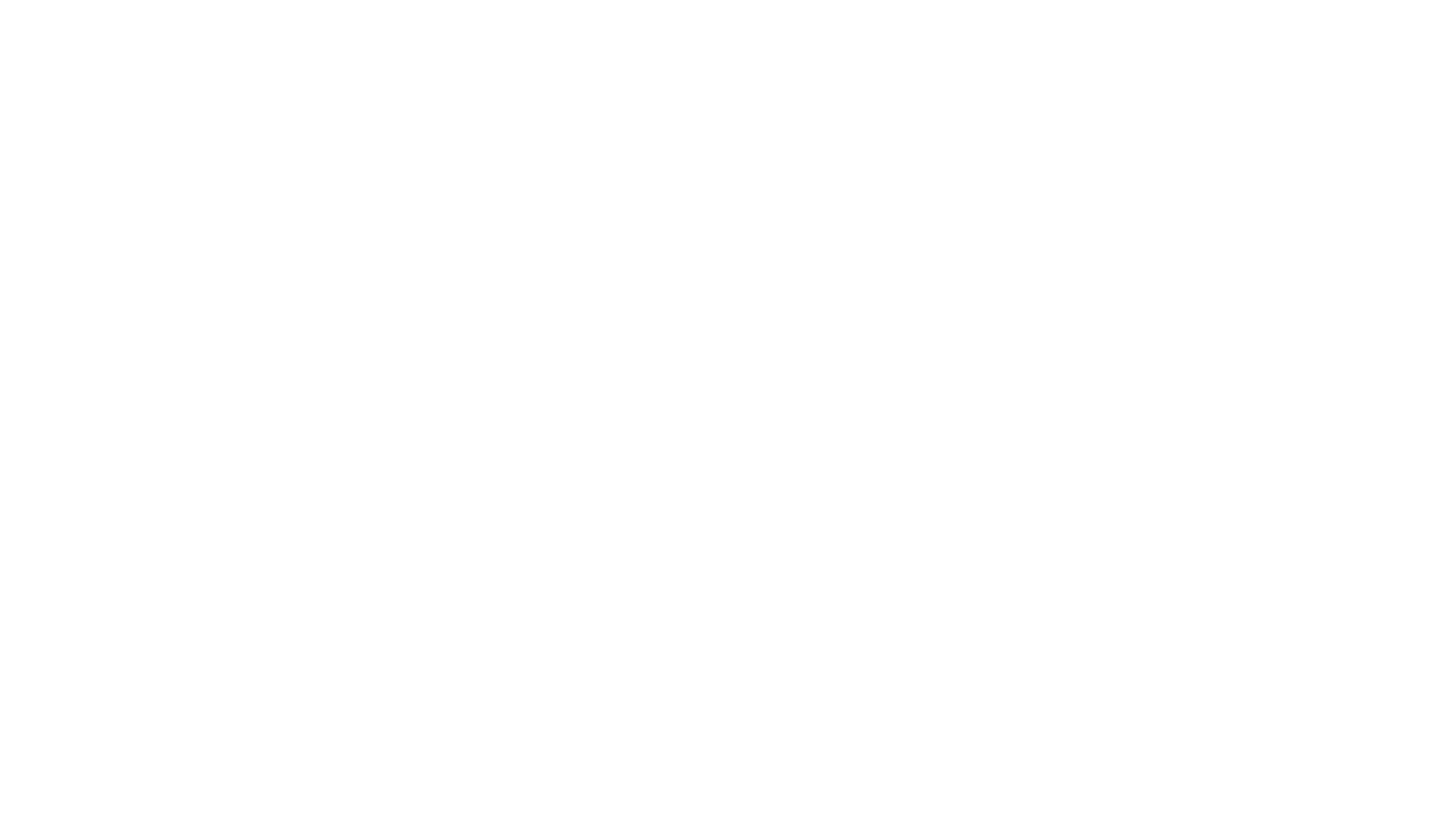 open call issue 2
